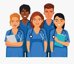 Nursing Event 29 July 2021